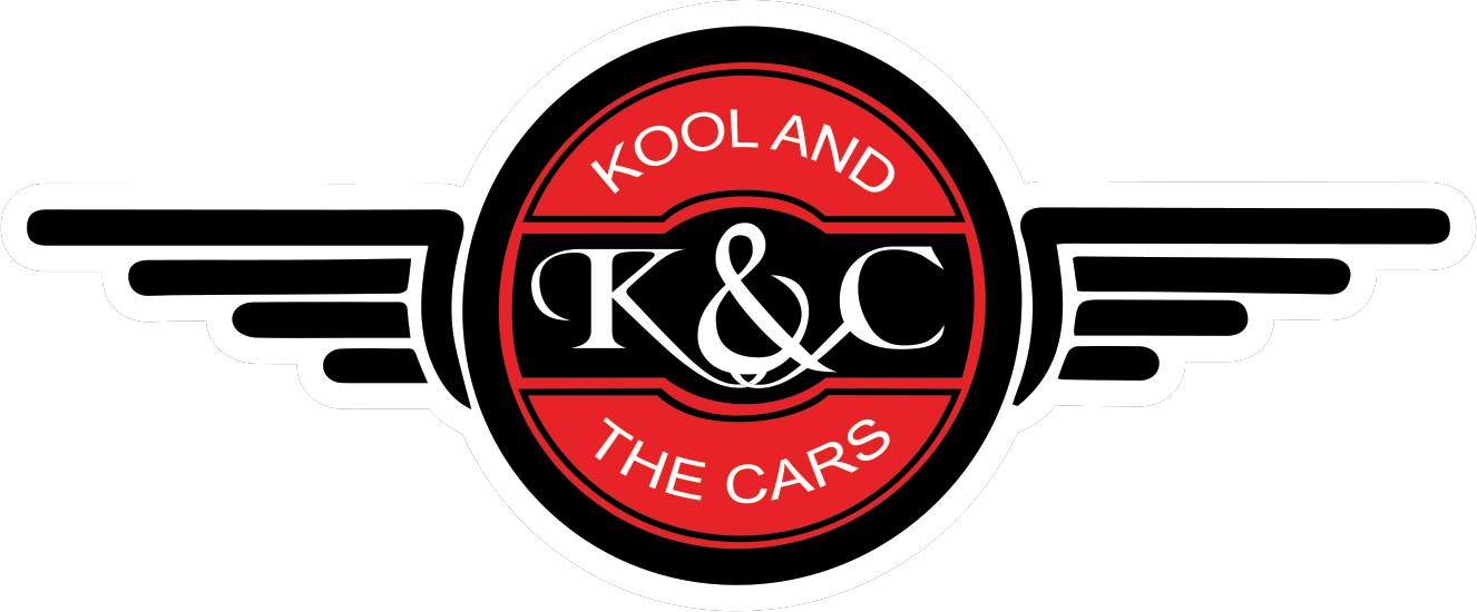 kool and the cars