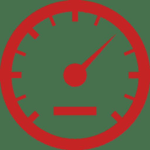 kool and the cars - sur rendez-vous 7 jours sur 7