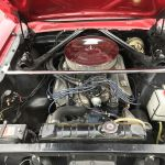 Ford mustang coupe 1966 - FM112 - 5